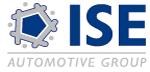 ISE-automotive