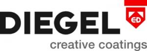 Logo_Diegel