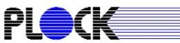 Logo_Plock