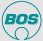 logo_BOS